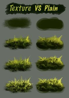 Here is the technique that I use for shading!Hope you'll find it usefull!For the full tutorial check it here: gumroad.com/l/ieZW