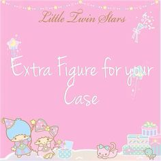 Extra Figure for Decoden Case