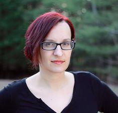 Dana Mele - Goodreads