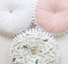 Your place to buy and sell all things handmade Round Pillow Swan Decor Kids pillow Swan Nursery Decor Fern Floor Pillows Kids, Dorm Pillows, Round Floor Pillow, Cute Pillows, Round Pillow, Baby Pillows, Throw Pillows, Swan Nursery Decor, Bedroom Decor