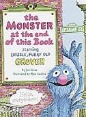 loved this book as a little kid