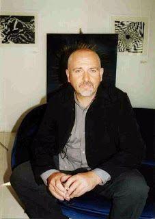 Peter Gabriel, ca 2000