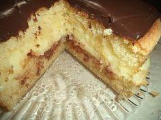 Ελληνικές συνταγές για νόστιμο, υγιεινό και οικονομικό φαγητό. Δοκιμάστε τες όλες Greek Sweets, Greek Desserts, Party Desserts, Greek Recipes, Candy Recipes, Cupcake Recipes, Dessert Recipes, Cyprus Food, Low Calorie Cake