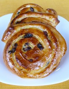 Very Nice Delicious Roll Bread Bakery Recipes, Cooking Recipes, Desert Salads, Scones, Salad Cake, Tasty Chocolate Cake, Best Italian Recipes, Holiday Appetizers, Delicious Fruit
