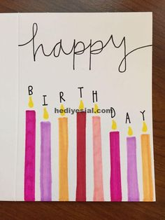 Birthday cards & Birthday cards More birthday gifts for boyfriend & birthday gifts for best friend & birthday gifts for mom & birthday gifts for husband & birthday gifts for teens & The post Birthday cards & appeared first on Birthday. Diy Gifts For Dad, Diy Gifts For Boyfriend, Boyfriend Girlfriend, Boyfriend Ideas, Boyfriend Card, Boyfriend Birthday Cards, Diy Cards For Friends, Kids Gifts, Girlfriend Birthday