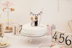 The Etsy Wedding Fair + Exclusive Pre-Fair Event: Meet Your Fave Wedding Bloggers!! see more at http://www.wantthatwedding.co.uk/2015/05/01/the-etsy-wedding-fair-exclusive-pre-fair-event-meet-your-fave-wedding-bloggers/