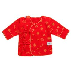 Aliexpress.com : Buy 2013 Sunlun Wholesale Newborn spring baby top  cotton underwear primary monk clothing baby long sleeve  red cotton clothes on Sunlun Wholesale And Retail Center. $7.64