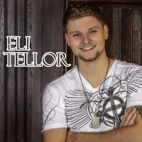 Eli Tellor - 3rd Cousin - Eli Tellor is a 23 year old singer/songwriter from Anna, Illinois.    Eli has performed concerts at fairs and festivals across the Midwest, and has opened for many major artists. Eli recently completed his first recording project with producer Steve Hornbeak. Steve has been working in Nashville for the last 20 years with artists like Lee Greenwood, Faith Hill, and has toured with Grammy Award winning artist Richard Marx and country superstar John Michael Montgomery.