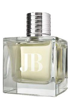 love the smell...for men.Jack Black 'JB' Eau de Parfum | Nordstrom