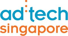 ad:tech Singapore - Singapore - June 13-14 http://www.ad-tech.com/singapore/adtech_singapore.aspx