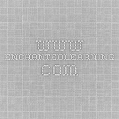www.enchantedlearning.com