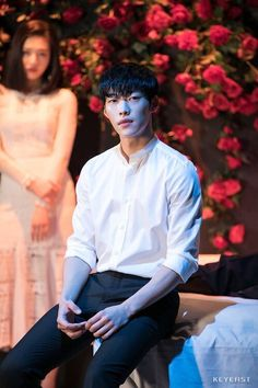 The Great Seducer / Tempted Actors Male, Asian Actors, Korean Actors, Actors & Actresses, Asian Boys, Asian Men, Kpop, Hyun Soo, Hot Korean Guys