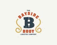 118 Interesting Logo Designs   Web & Graphic Design   Bashooka