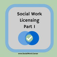 how to become a licenced social worker in michigan