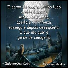 Boa noite e um descanso abençoado e merecido para todos... #boanoite #bonssonhos #dilemasdavida #licoesdavida
