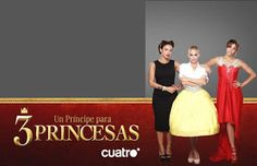 #visitamiblog Apaga La Tele Antes De Irte A Dormir: Serás Una Princesa Pero No Eres La Única… http://www.apagalateleantesdeirteadormir.blogspot.com.es/2016/01/seras-una-princesa-pero-no-eres-la-unica_18.html