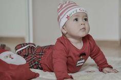 Christmas is coming ;) christmas photography