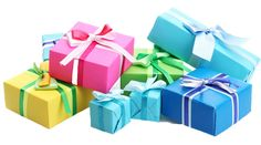 Four ways How #Gifts are Important in a #Relationship #Australia
