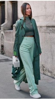 24 Women Casual Streetwear Outfits Trending Now - Ready To Meal Dress Outfits, Fashion Outfits, Womens Fashion, Fashion Tips, Fashion Trends, Fashion Styles, Skort Outfit, Sweater Outfits, Fashion Clothes