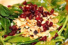 http://allrecipes.com/Recipe/Jamies-Cranberry-Spinach-Salad/Detail.aspx?event8=1&prop24=SR_Thumb&e11=jamie%27s%20cranberry%20spinach%20salad&e8=Quick%20Search&event10=1&e7=Home%20Page&soid=sr_results_p1i1