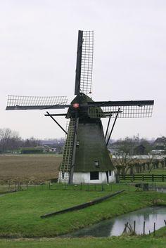 Werkendam afbeeldingen   Bestand:Werkendam - Vervoorne Molen.jpg - Wikipedia