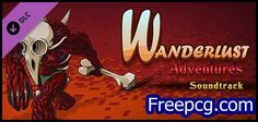 Wanderlust Adventures Free Download PC Game
