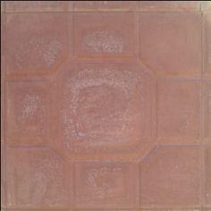 Piastrelle per pavimento interno, stock decori - bordura B23. Trova ...