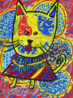 105 best art primary colours images on pinterest coordinating