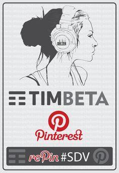 Betas vamos ajudar os novatos? @brendasdv @alanabeta3 @pontuarbeta4 br.pinterest.com/BrendaBeta2/ br.pinterest.com/alanabeta3/ #BetaQuerLab