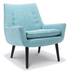 Giro Design: Ensaio: Blue & Brown