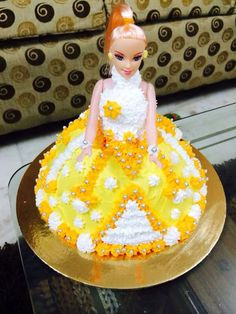 Order Birthday Cakes Online In Delhi NCR