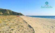 La #spiaggia di #Ascea si prepara per la stagione estiva --- #Cilento #Cilentocoast #cilentogram #cilentoland #sea #seaside #beach #beachwear #mare #sole #sun #coast #costa #spring #primavera #primavera2017 #igers #igersoftheday #instagood #instadaily #insta #bestoftheday #happy #instacool #instalike #nature #photooftheday