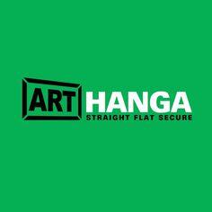 Arthanga logo _Green_600x600.jpg