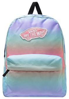 a956d26d2a REALM - Rucksack - rainbow - Zalando.co.uk