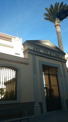 #AsilVilallonca en #Figueras contrata el #EquipoHumano #AxuliaresGeriátricas de @BSPasistencia  http://bspasistencia.com/bspasistencia/nuestrosclientes.html