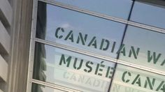 Canadian War Museum video by Ottawa Tourism. Located on the western edge of downtown next to the Ottawa River on LeBreton Flats, the Canadian War Museum is a striking building that houses a vast collection devoted to Canada's military history and chronicling the country's role in international conflicts. For more on Ottawa Museums visit http://www.ottawatourism.ca/en/visitors/what-to-do/museums-and-galleries