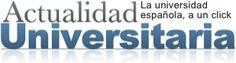 La reunión de Valencia es la preparatoria para el encuentro europeo de decanos de Veterinaria que tendrá lugar en Murcia http://www.actualidaduniversitaria.com/2014/03/la-conferencia-de-decanos-de-veterinaria-de-espana-se-reune-en-la-universidad-ceu-cardenal-herrera/