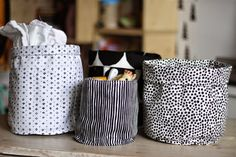 You searched for label/DIY - Lähiömutsi Easy Sewing Projects, Sewing Hacks, Diy Projects, Sewing Ideas, Diy And Crafts, Arts And Crafts, Janome, Marimekko, Diy Dress