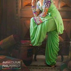* Patiala Pants, Patiala Dress, Punjabi Salwar Suits, Patiala Salwar, Shalwar Kameez, Kurti, Indian Fashion Dresses, Dress Indian Style, Asian Fashion