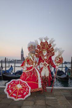 Die schönsten Bilder von Venedig.... Carnival Of Venice, Italy, Photography, Pretty Pictures, Nice Asses, Fotografie, Photograph, Photo Shoot, Italia