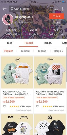 Best Online Clothing Stores, Online Shopping Sites, Shopping Stores, Online Shopping Clothes, Happy Shopping, Cute Outfits With Jeans, Curvy Outfits, Online Shop Baju, Joker Iphone Wallpaper
