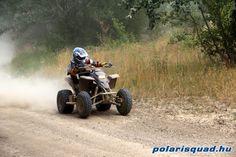 2014-06-21 Wolf Riders Cup Sereď Wolf Rider, Atv Quad, Monster Trucks, Racing, Vehicles, Running, Auto Racing, Car, Vehicle