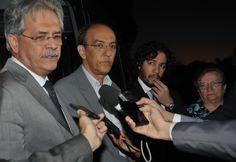 Deputados vão à Justiça contra vídeo de Dirceu na prisão   Brasil 24/7
