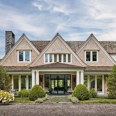 New canaan ct brooks and falotico associates fairfield county find this pin and more on exterior by sabon home solutioingenieria Choice Image