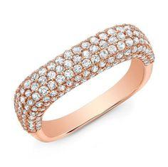5f8ea2b0aa46b 463 Best Diamonds images | Diamond jewellery, Diamond jewelry, Rings