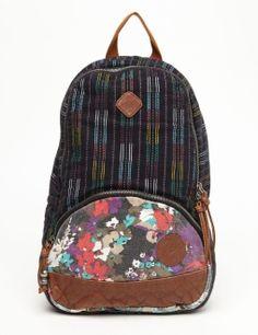 69336783f5d8 796 Best backpack images