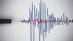 Scientists are closely watching a silent, slow-burning earthquake off the east coast of the North Island - and sophisticated sensors only recently placed around the site are expected to reveal a wealth of exciting new insights. Tora, Evacuation Plan, Fight The Power, World Days, Matthew 24, International Day, Natural Disasters, Places Around The World, Spirituality