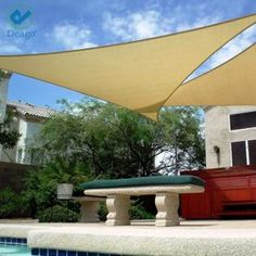 28 best shade cloth and sails images shades boating candle rh pinterest com