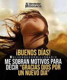 Decir No, Movies, Movie Posters, Thank You God, God Is Love, Happy Day, Bom Dia, Be Nice, Messages