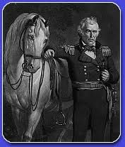 Zachary Taylors brief time in the White House was also marred by a financial scandal involving several members of his administration, including Secretary of War George Crawford. All Us Presidents, Zachary Taylor, Head Of Government, Mexican American War, Military Careers, Political Beliefs, Executive Branch, Major General, Head Of State